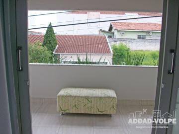 Comprar Casa / Sobrado em Bauru R$ 750.000,00 - Foto 11