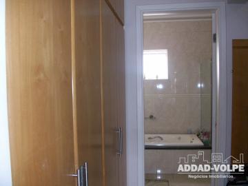 Comprar Casa / Sobrado em Bauru R$ 750.000,00 - Foto 13