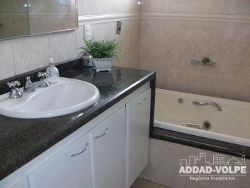 Comprar Casa / Sobrado em Bauru R$ 750.000,00 - Foto 16