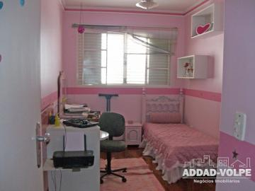 Comprar Casa / Sobrado em Bauru R$ 750.000,00 - Foto 17