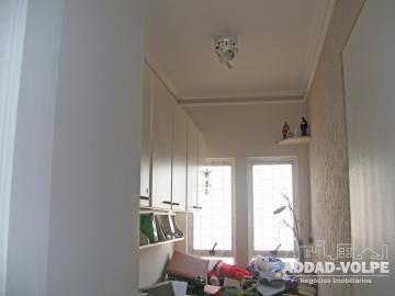 Comprar Casa / Sobrado em Bauru R$ 750.000,00 - Foto 28