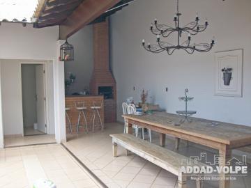 Comprar Casa / Sobrado em Bauru R$ 750.000,00 - Foto 30