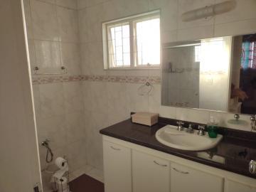 Comprar Casa / Sobrado em Bauru R$ 750.000,00 - Foto 19