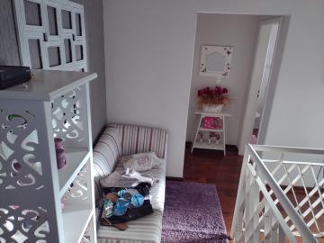 Comprar Casa / Sobrado em Bauru R$ 750.000,00 - Foto 9