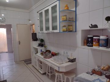Comprar Casa / Sobrado em Bauru R$ 750.000,00 - Foto 27