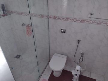 Comprar Casa / Sobrado em Bauru R$ 750.000,00 - Foto 23