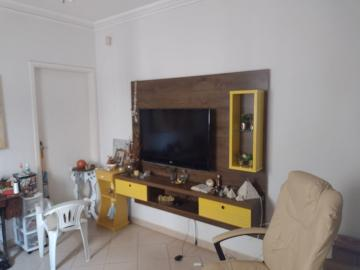 Comprar Casa / Sobrado em Bauru R$ 750.000,00 - Foto 26