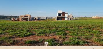 Comprar Terreno / Condomínio em Piratininga R$ 191.000,00 - Foto 1