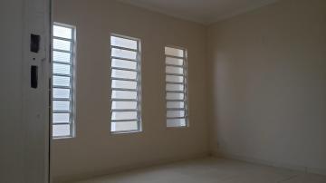 Comprar Casa / Padrão em Bauru R$ 630.000,00 - Foto 3