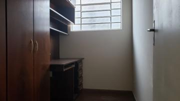 Comprar Casa / Padrão em Bauru R$ 630.000,00 - Foto 11