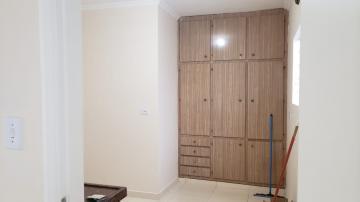 Comprar Casa / Padrão em Bauru R$ 630.000,00 - Foto 21