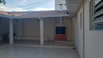 Comprar Casa / Padrão em Bauru R$ 630.000,00 - Foto 25