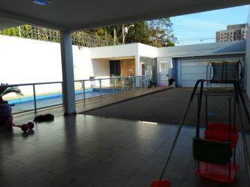 Comprar Casa / Padrão em Bauru R$ 650.000,00 - Foto 1