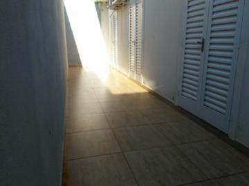 Comprar Casa / Padrão em Bauru R$ 650.000,00 - Foto 6