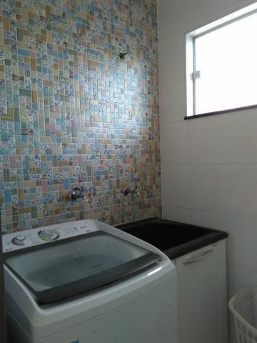 Comprar Casa / Padrão em Bauru R$ 650.000,00 - Foto 20