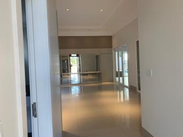 Comprar Casa / Condomínio em Bauru R$ 2.500.000,00 - Foto 2