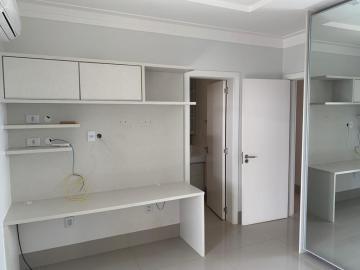 Comprar Casa / Condomínio em Bauru R$ 2.500.000,00 - Foto 13