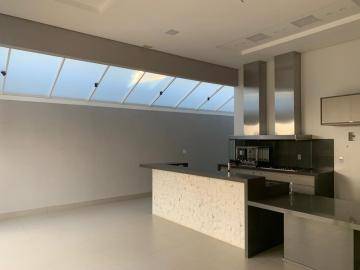 Comprar Casa / Condomínio em Bauru R$ 2.500.000,00 - Foto 6