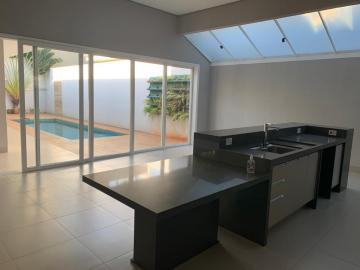 Comprar Casa / Condomínio em Bauru R$ 2.500.000,00 - Foto 3