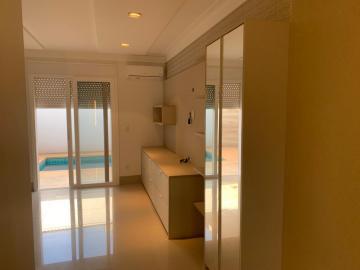 Comprar Casa / Condomínio em Bauru R$ 2.500.000,00 - Foto 26