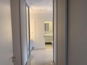 Comprar Casa / Condomínio em Bauru R$ 2.500.000,00 - Foto 16