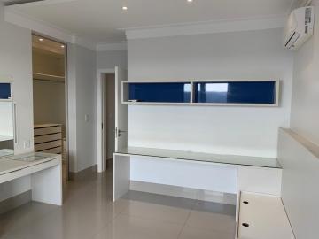 Comprar Casa / Condomínio em Bauru R$ 2.500.000,00 - Foto 27