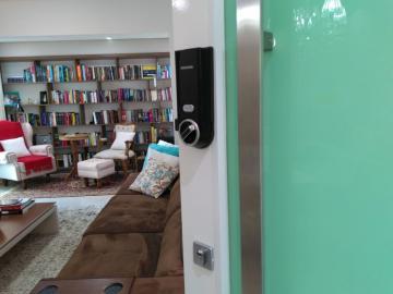 Comprar Casa / Condomínio em Bauru R$ 800.000,00 - Foto 12