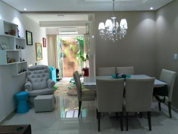 Comprar Casa / Condomínio em Bauru R$ 800.000,00 - Foto 11