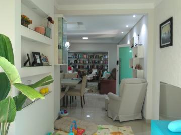 Comprar Casa / Condomínio em Bauru R$ 800.000,00 - Foto 9
