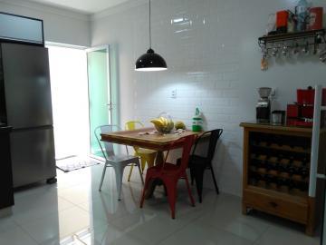 Comprar Casa / Condomínio em Bauru R$ 800.000,00 - Foto 18