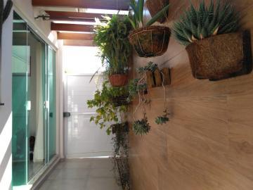 Comprar Casa / Condomínio em Bauru R$ 800.000,00 - Foto 2