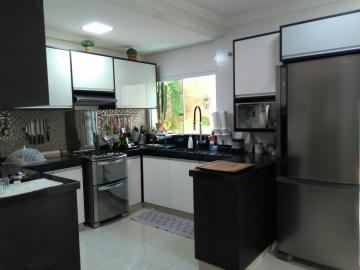 Comprar Casa / Condomínio em Bauru R$ 800.000,00 - Foto 14