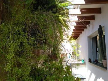 Comprar Casa / Condomínio em Bauru R$ 800.000,00 - Foto 4