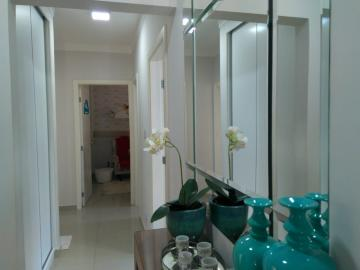Comprar Casa / Condomínio em Bauru R$ 800.000,00 - Foto 20