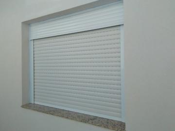 Comprar Casa / Condomínio em Bauru R$ 800.000,00 - Foto 35