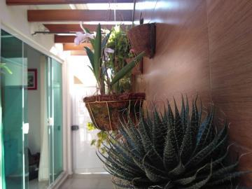 Comprar Casa / Condomínio em Bauru R$ 800.000,00 - Foto 3