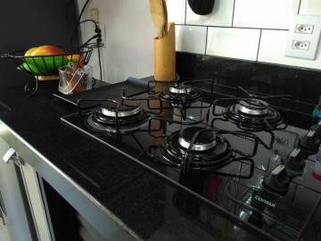 Comprar Casa / Condomínio em Bauru R$ 800.000,00 - Foto 34