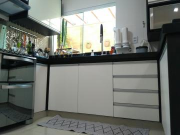 Comprar Casa / Condomínio em Bauru R$ 800.000,00 - Foto 16