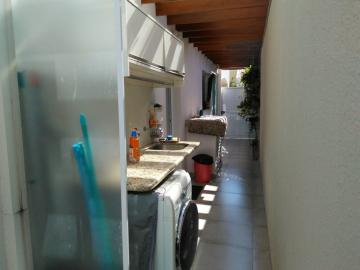 Comprar Casa / Condomínio em Bauru R$ 800.000,00 - Foto 38