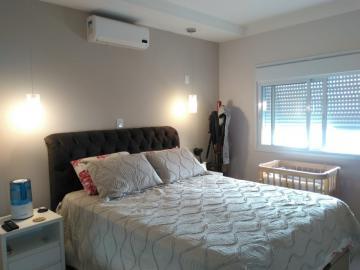 Comprar Casa / Condomínio em Bauru R$ 800.000,00 - Foto 25