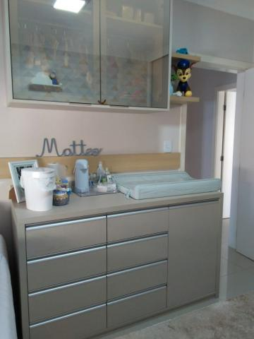 Comprar Casa / Condomínio em Bauru R$ 800.000,00 - Foto 28