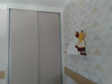 Comprar Casa / Condomínio em Bauru R$ 800.000,00 - Foto 31