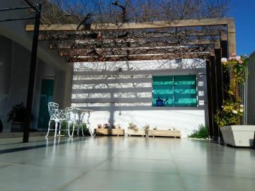 Comprar Casa / Condomínio em Bauru R$ 800.000,00 - Foto 5
