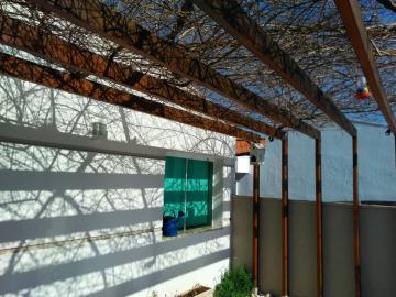 Comprar Casa / Condomínio em Bauru R$ 800.000,00 - Foto 7