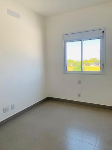 Comprar Apartamento / Padrão em Bauru R$ 345.000,00 - Foto 5