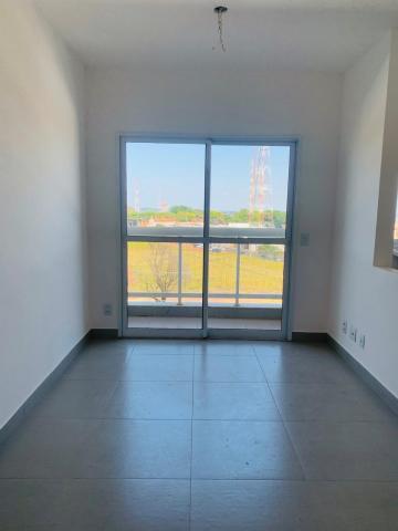 Comprar Apartamento / Padrão em Bauru R$ 345.000,00 - Foto 1