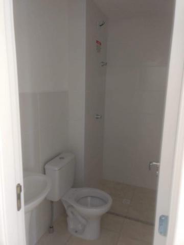 Comprar Apartamento / Padrão em Bauru R$ 180.000,00 - Foto 10