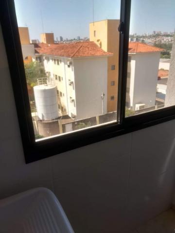 Comprar Apartamento / Padrão em Bauru R$ 180.000,00 - Foto 6