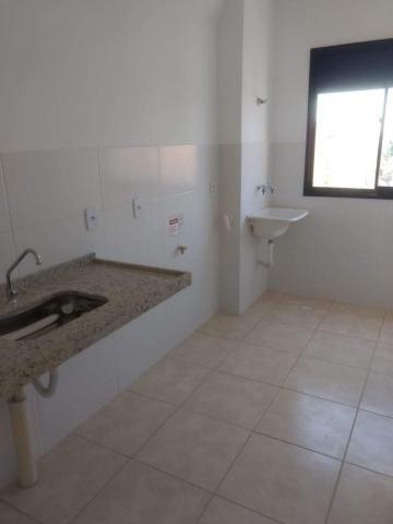Comprar Apartamento / Padrão em Bauru R$ 180.000,00 - Foto 4
