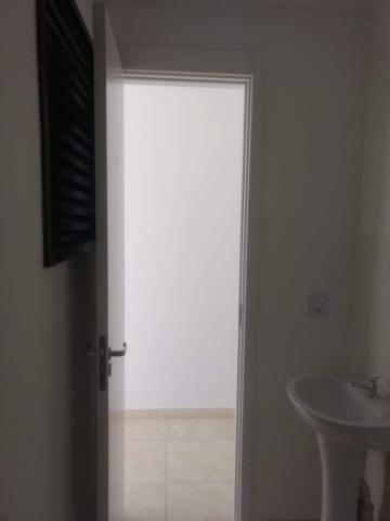 Comprar Apartamento / Padrão em Bauru R$ 180.000,00 - Foto 11